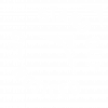Stand Out Get Noticed Ltd logo